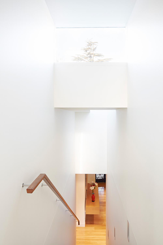 balwyn-house-renovation-by-warc-studio-07.jpg