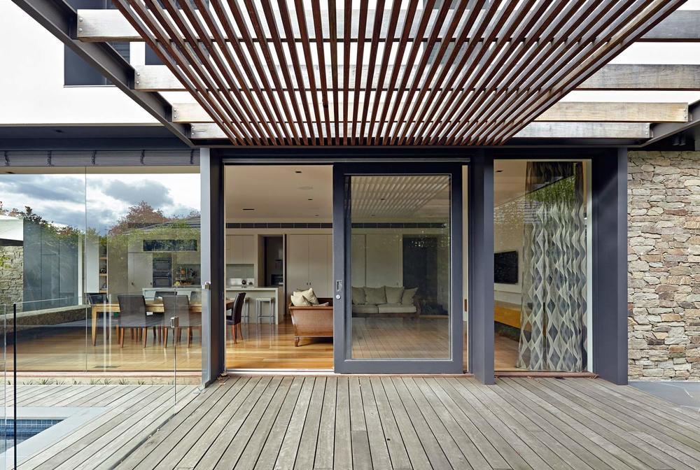 balwyn-house-renovation-by-warc-studio-09.jpg