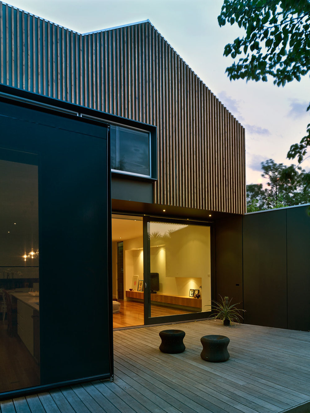 northcote-house-renovation-by-warc-studio-02.jpg