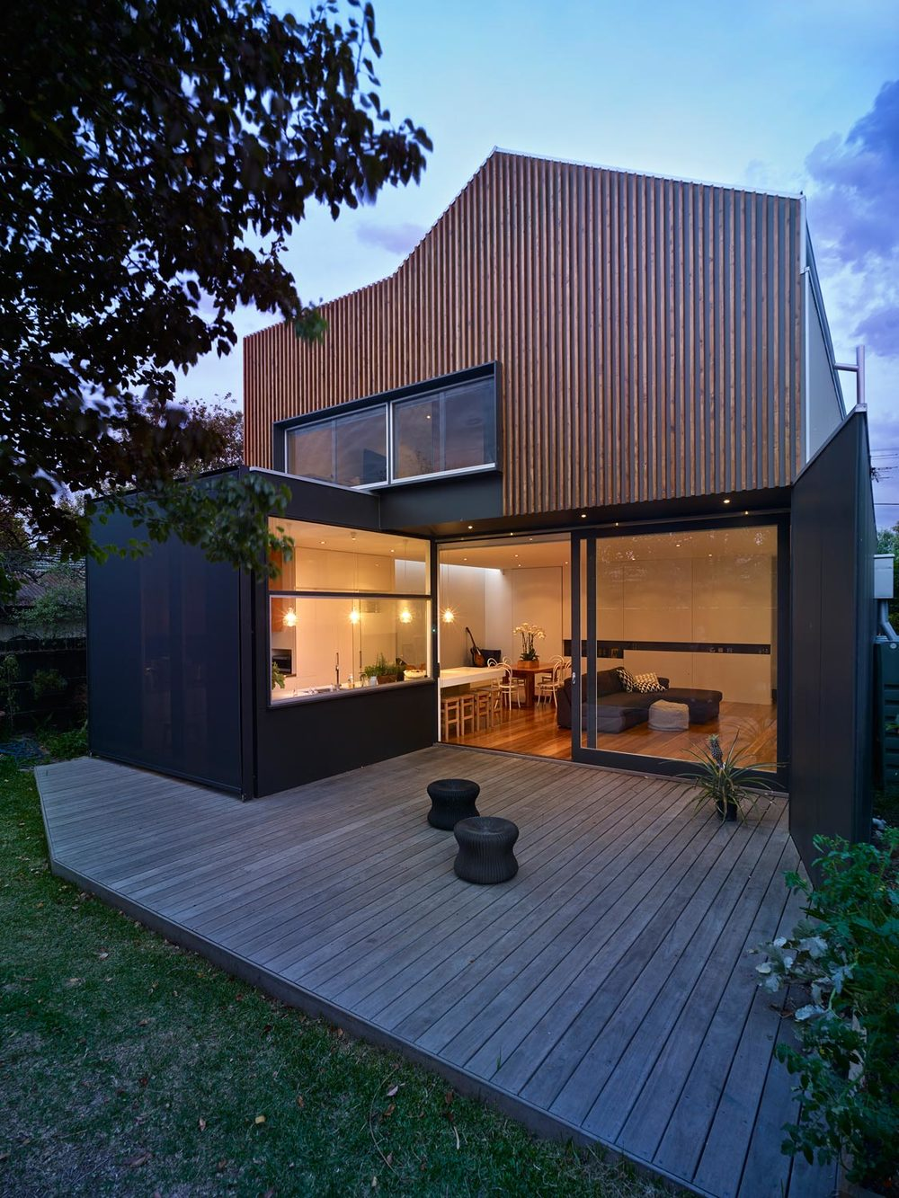 northcote-house-renovation-by-warc-studio-01.jpg