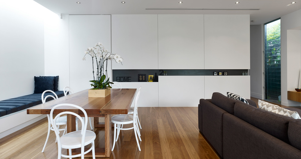 northcote-house-renovation-by-warc-studio-07.jpg