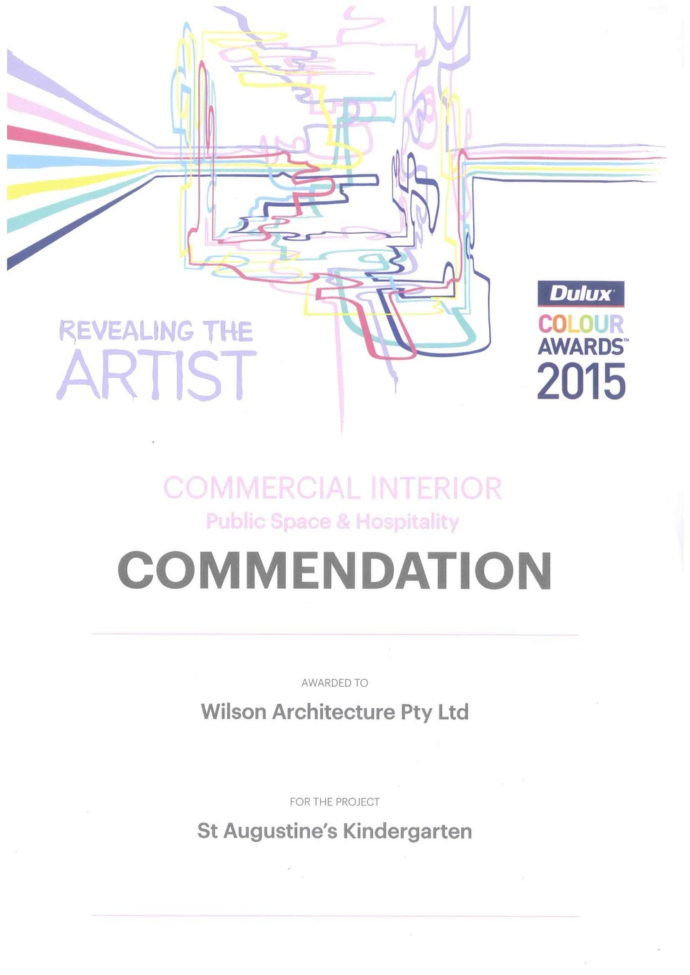 dulux colour award 2015.jpg