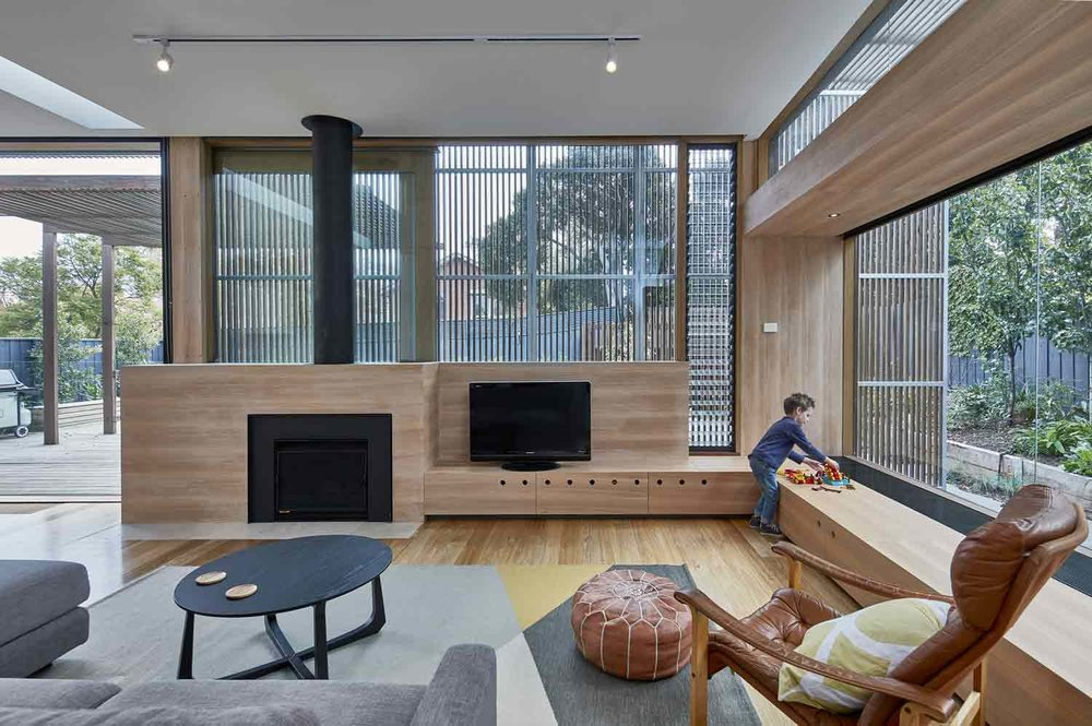 screen–house–camberwell–renovation–by-warc-studio-architects-05.jpg