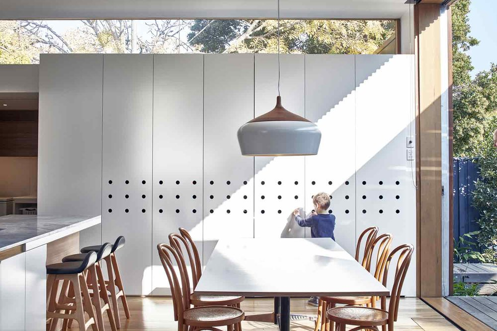 screen–house–camberwell–renovation–by-warc-studio-architects-11.jpg