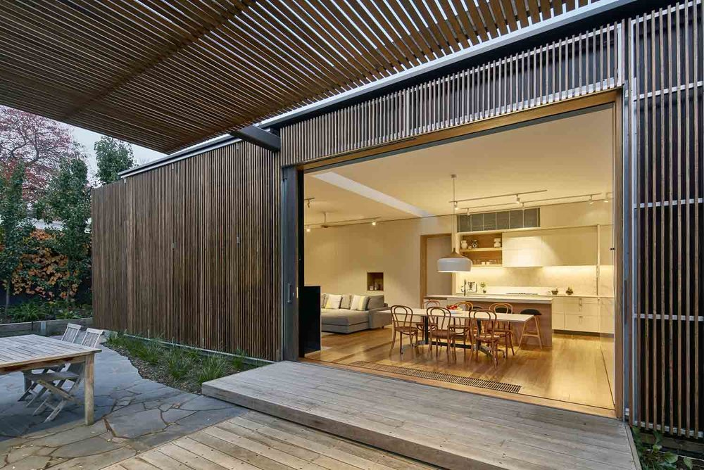 screen–house–camberwell–renovation–by-warc-studio-architects-54.jpg