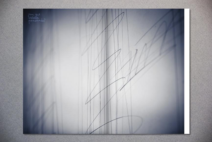 RDUO_animación plana009.jpg