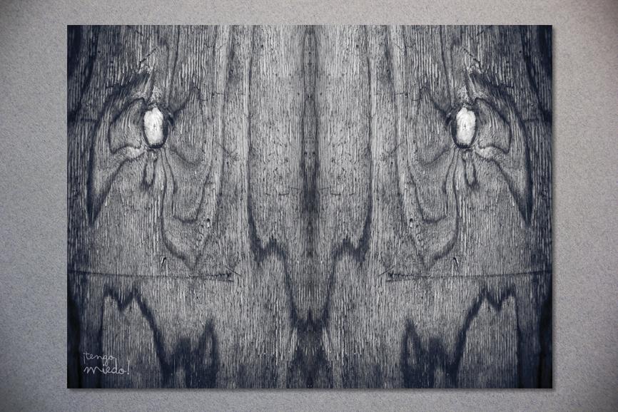 RDUO_animación plana0016.jpg
