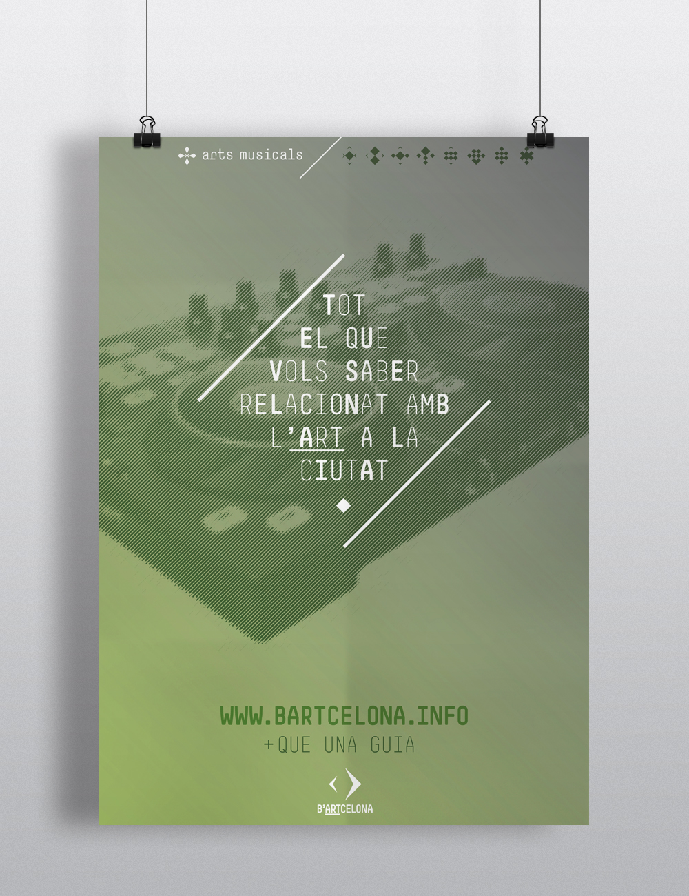 Poster_Mockup_6.jpg