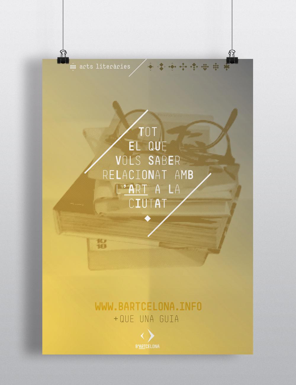 Poster_Mockup_8.jpg