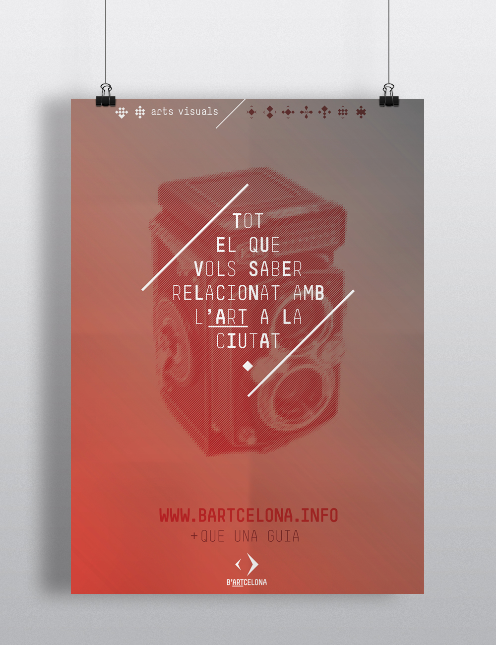 Poster_Mockup_10.jpg
