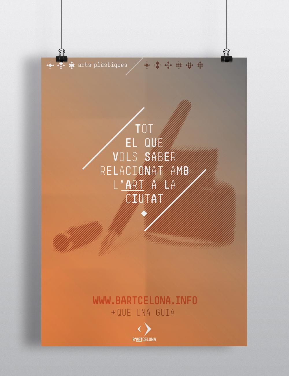 Poster_Mockup_11.jpg