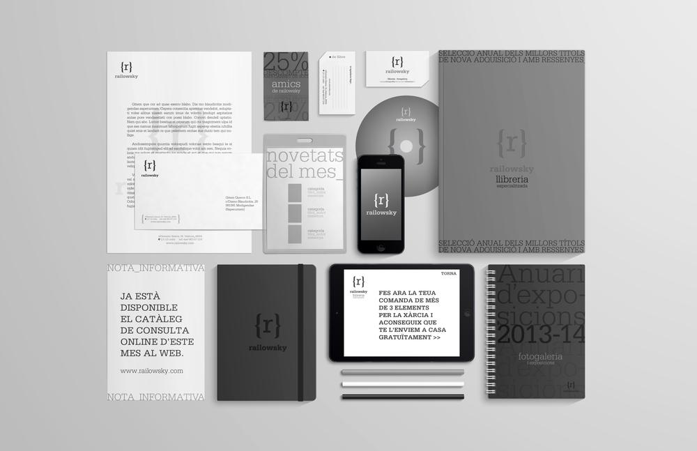 SM Stationary Branding (Volume I).jpg