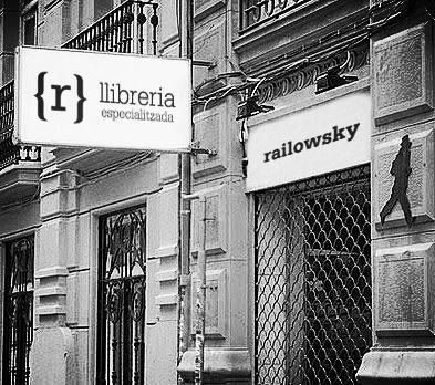Railowsky_valencia.jpg