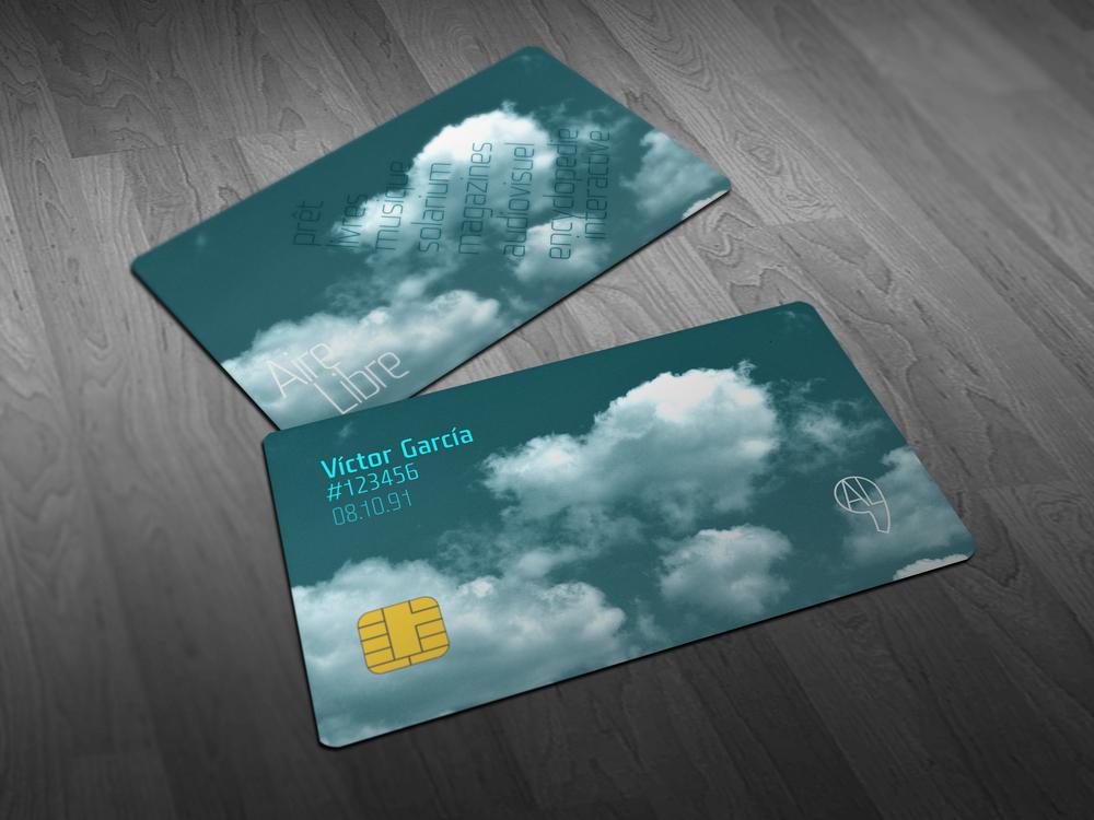 usercard_airelibre.jpg