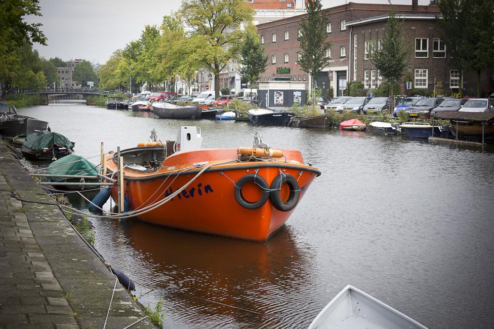 Hola Holanda-601.jpg