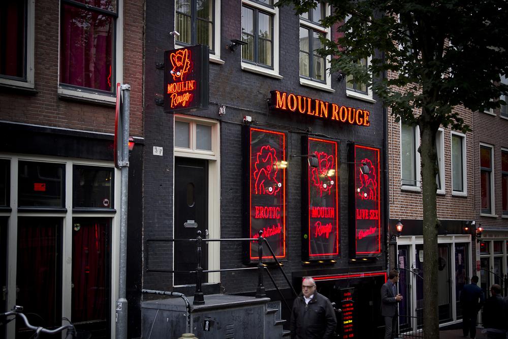 Hola Holanda-573.jpg