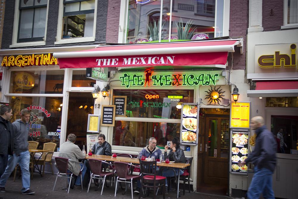 Hola Holanda-570.jpg