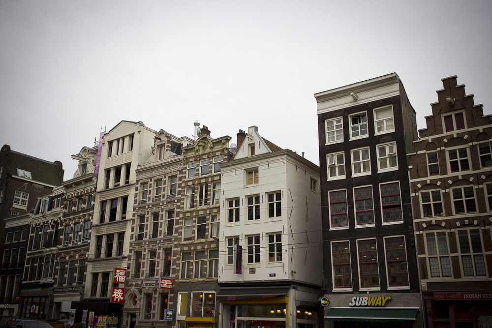 Hola Holanda-568.jpg