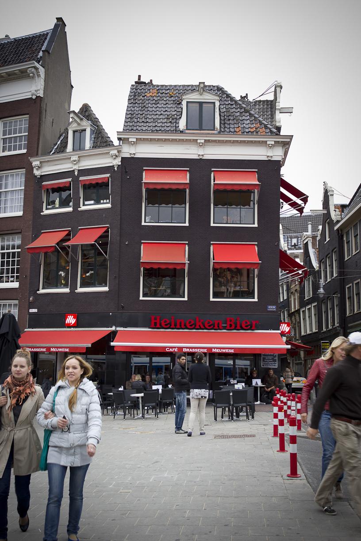 Hola Holanda-565.jpg