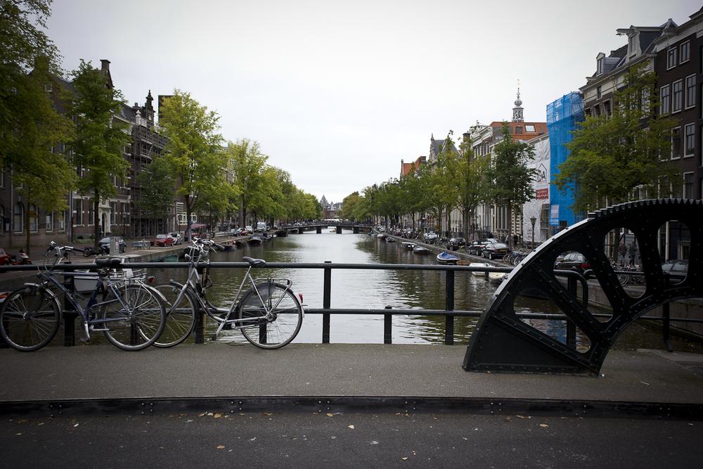 Hola Holanda-558.jpg