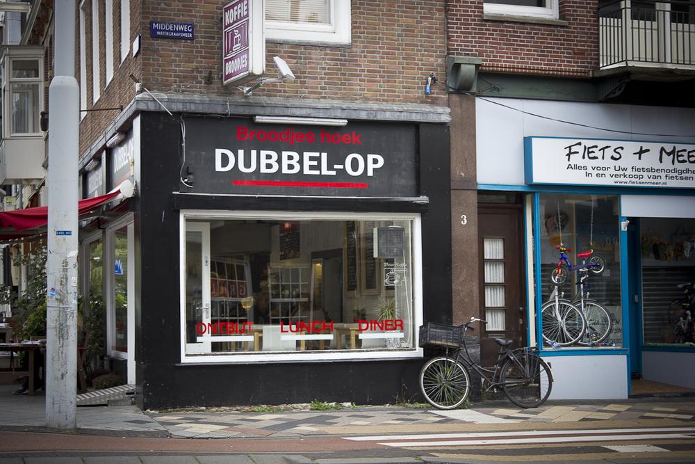 Hola Holanda-518.jpg