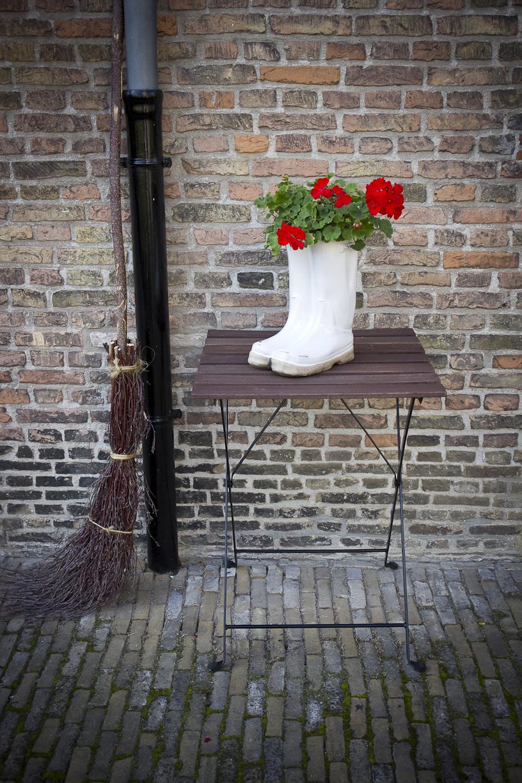 Hola Holanda-448.jpg