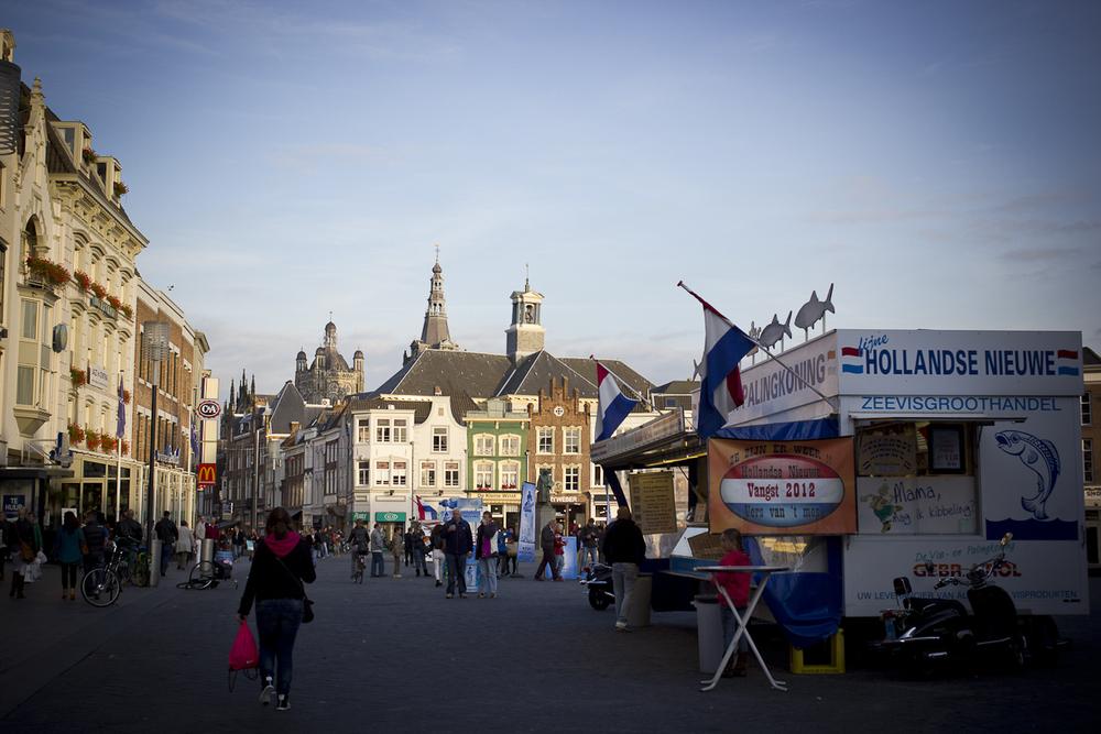 Hola Holanda-391.jpg