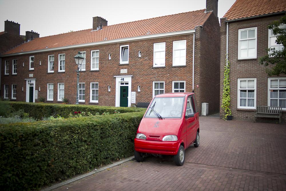Hola Holanda-349.jpg