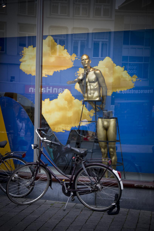 Hola Holanda-322.jpg