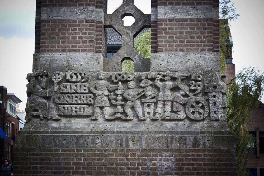 Hola Holanda-280.jpg