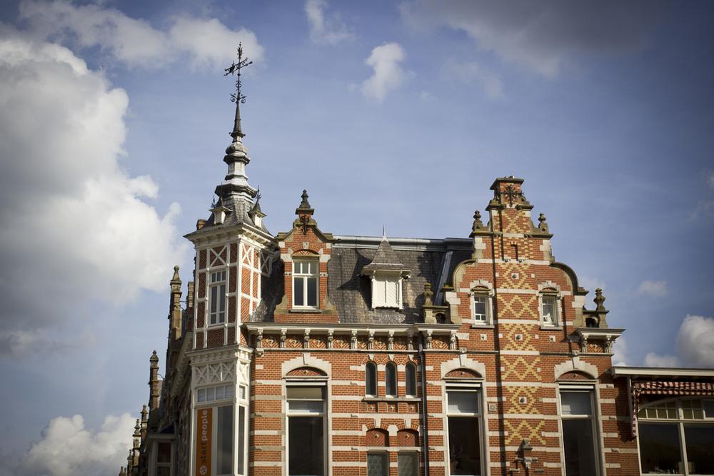 Hola Holanda-277.jpg