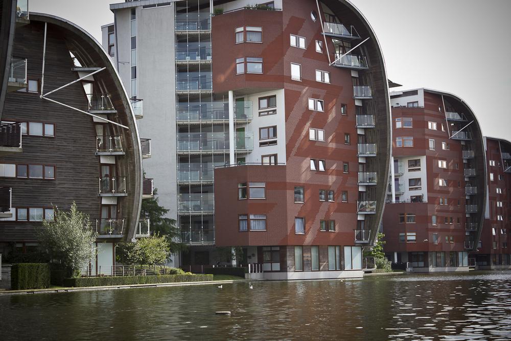 Hola Holanda-252.jpg