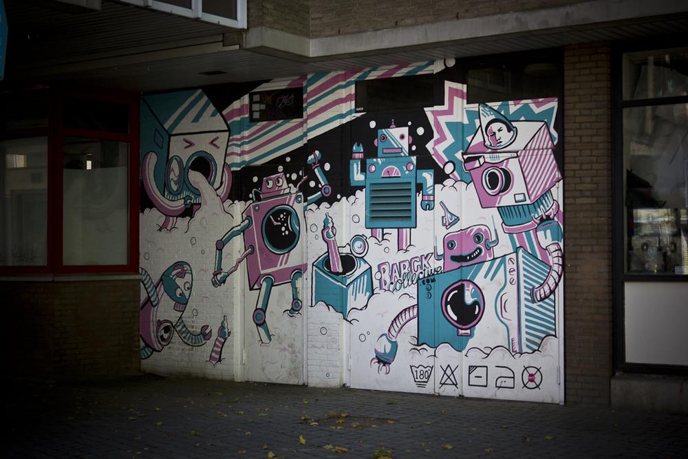 Hola Holanda-218.jpg