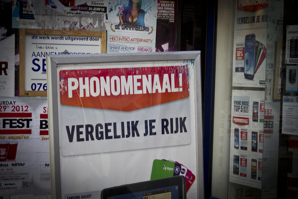 Hola Holanda-160.jpg