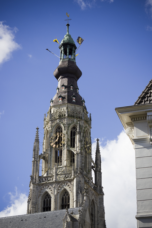 Hola Holanda-116.jpg