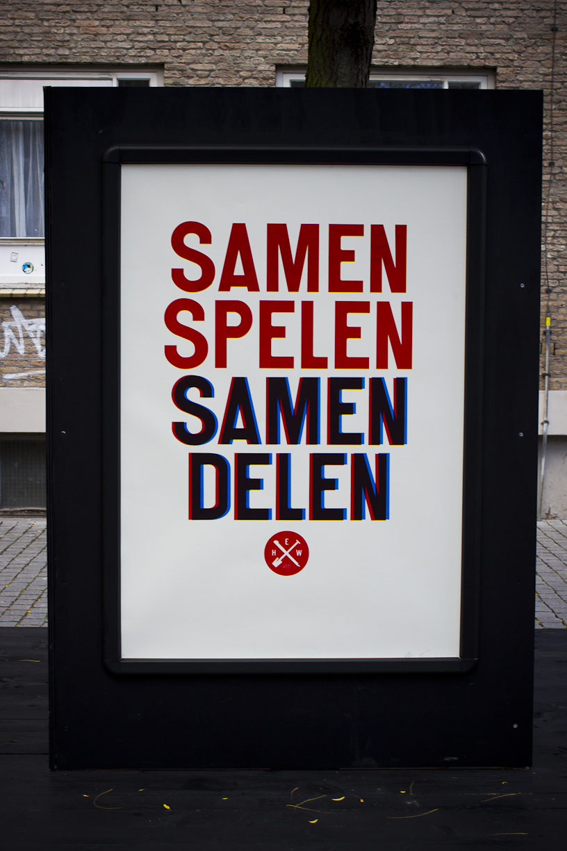 Hola Holanda-114.jpg
