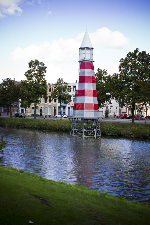 Hola Holanda-102.jpg