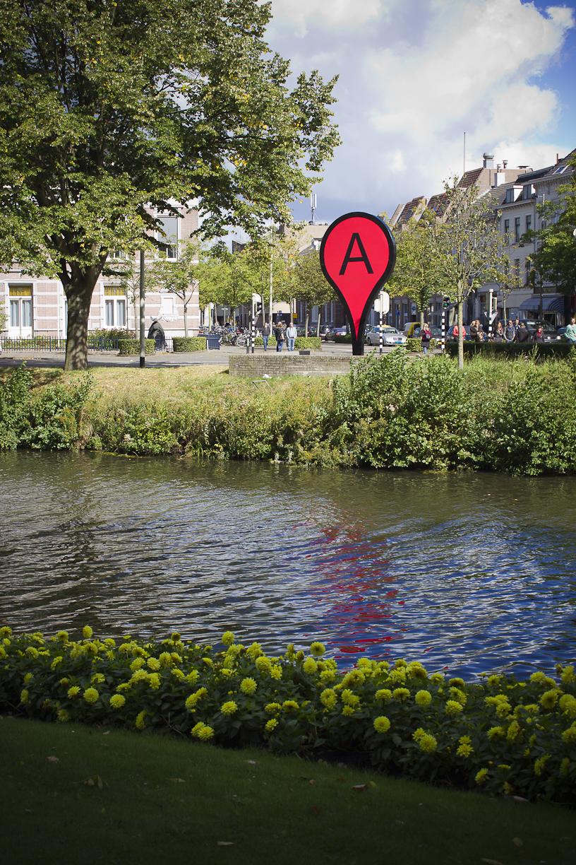Hola Holanda-101.jpg