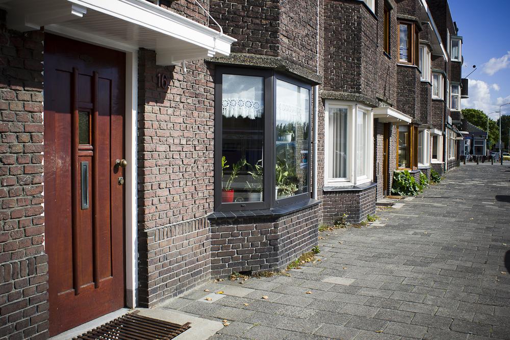 Hola Holanda-91.jpg