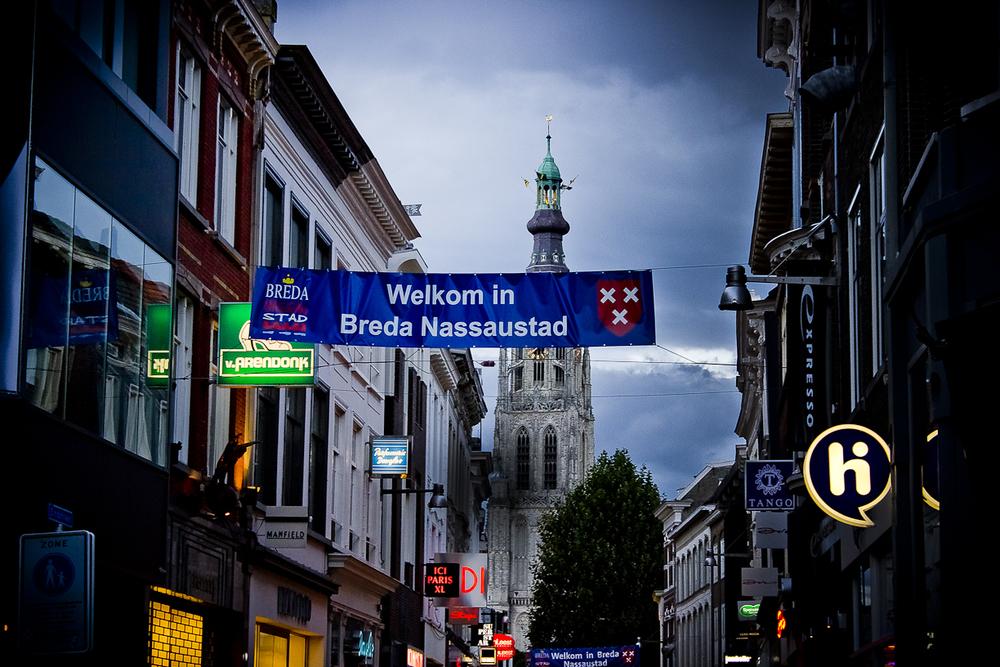 Hola Holanda-78.jpg
