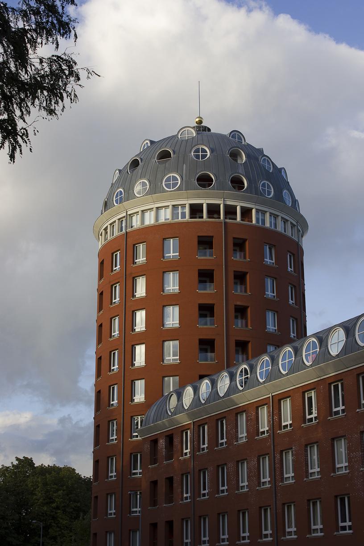 Hola Holanda-60.jpg