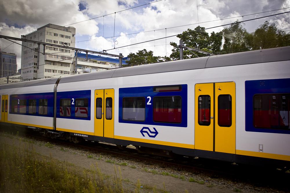 Hola Holanda-24.jpg