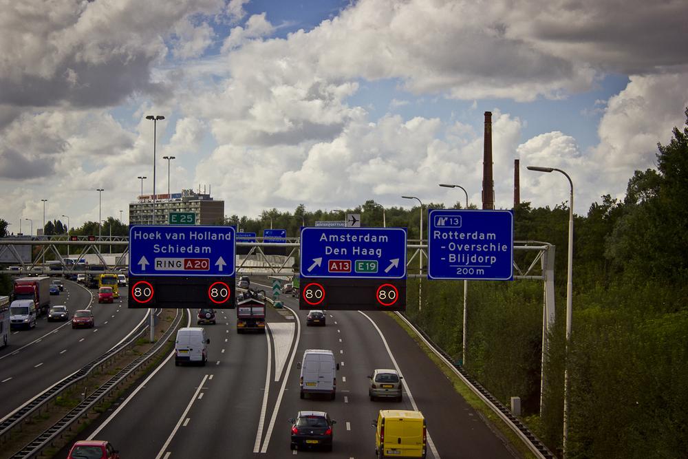 Hola Holanda-23.jpg