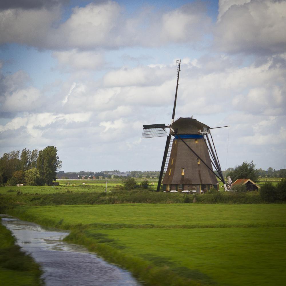 Hola Holanda-18.jpg