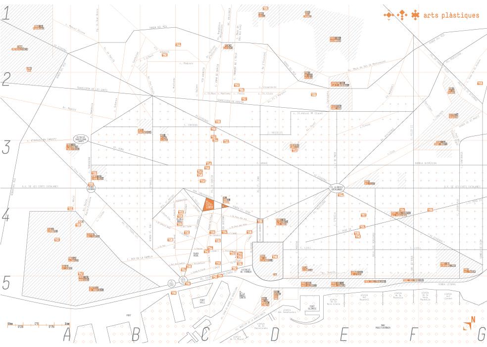 mapa_P.jpg