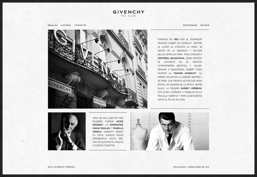 prop1_givenchy_web_02.jpg