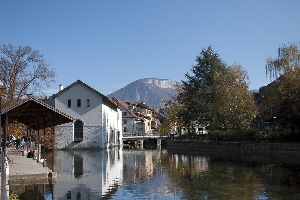 Annecy-4.jpg