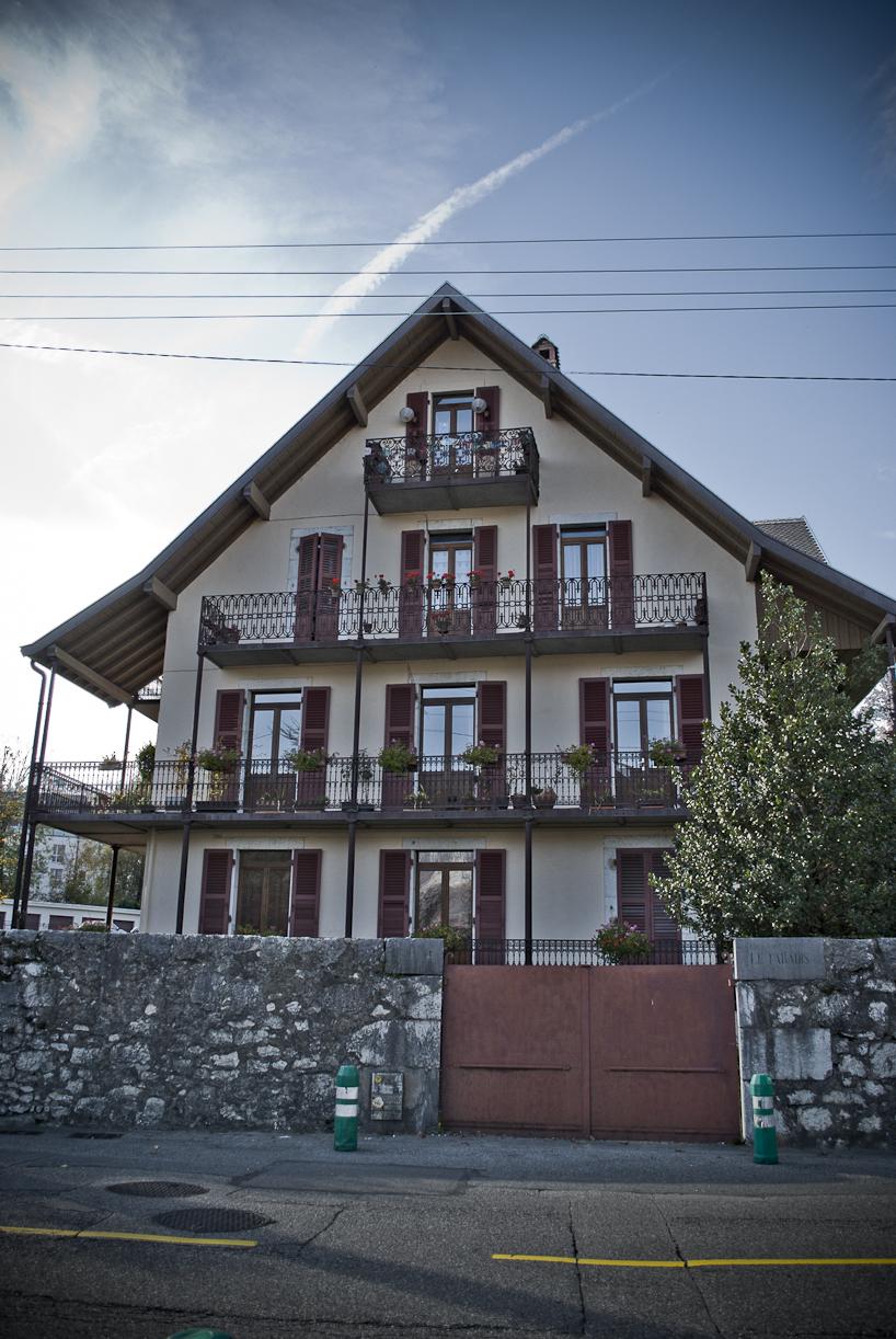 Annecy-20.jpg