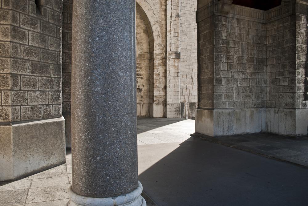 Annecy-33.jpg