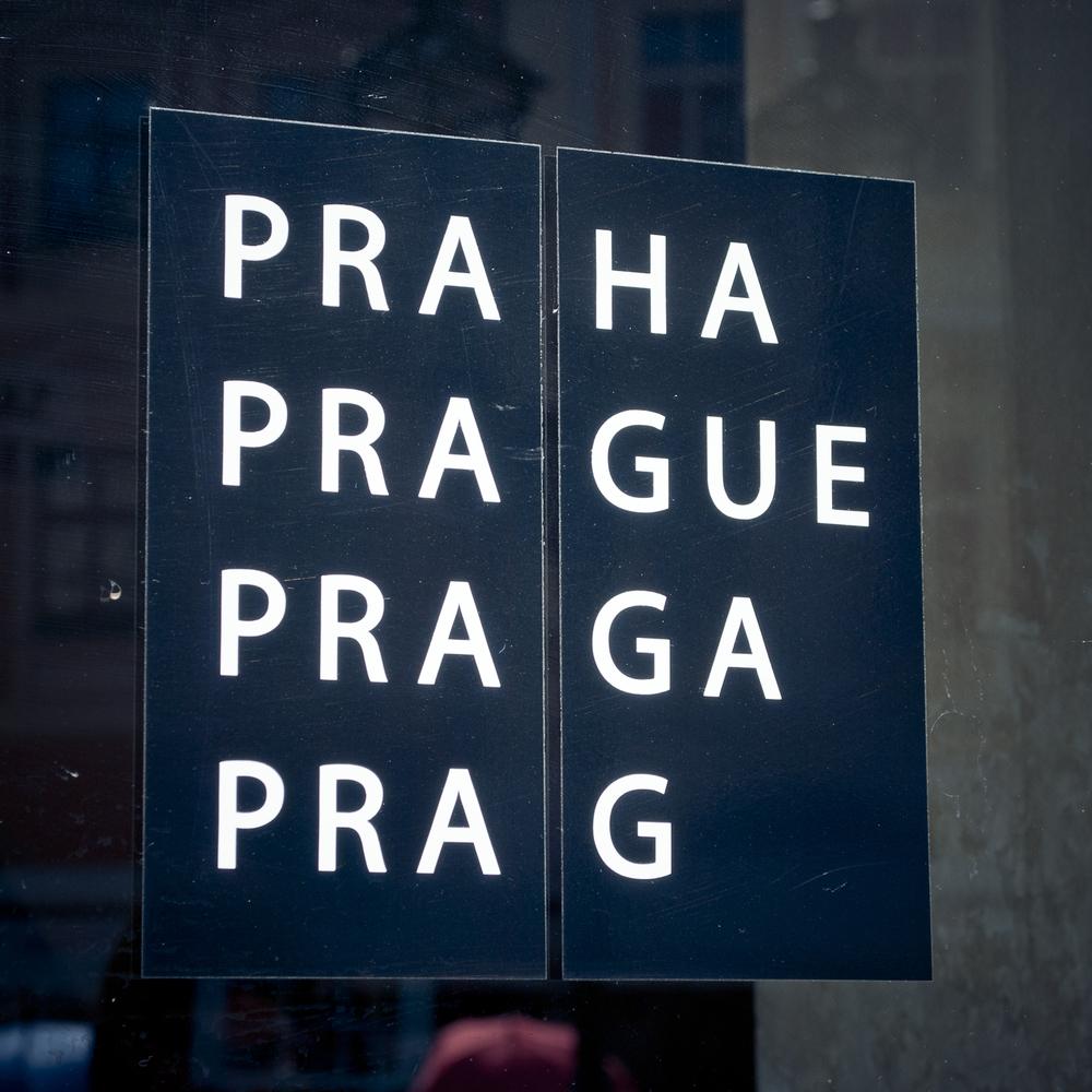 praha_bratislava_wien-19.jpg